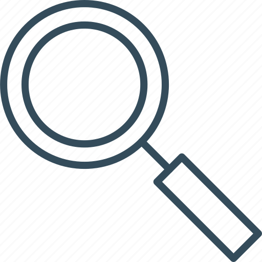 analytics, looking, magnify, magnifying glass, search, seo, zoom icon