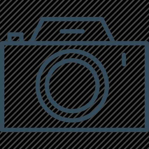 cam, camera, photo, photograph, photography, shot icon