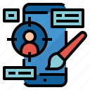 design, interface, ui, ux