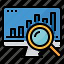 analysis, analytics, chart, data, seo