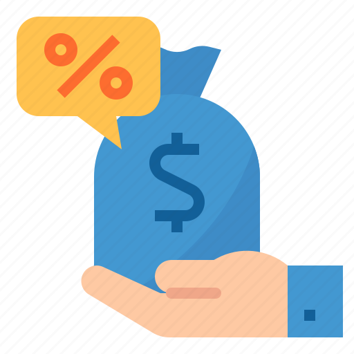 Back Cash Commission Earn Money Icon Download On Iconfinder