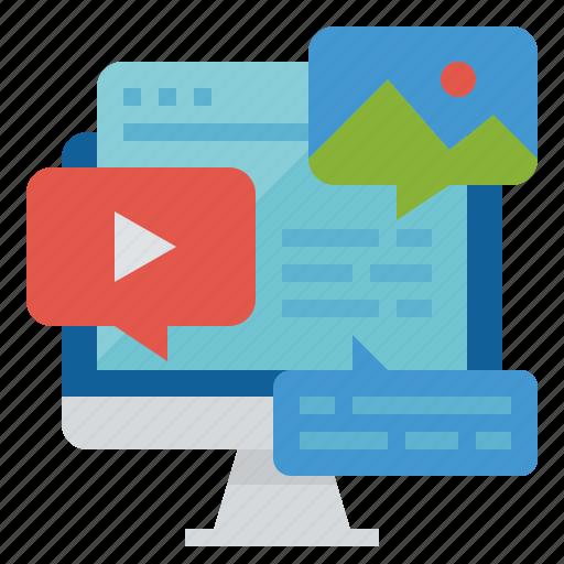 Css, design, development, programing, website icon - Download on Iconfinder