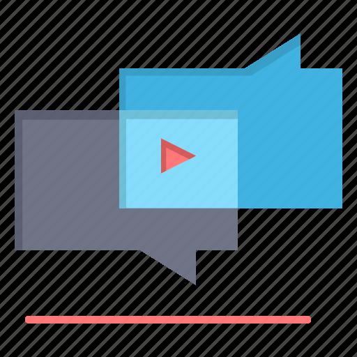 Digital, marketing, viral icon - Download on Iconfinder