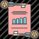 effective, effective keywording, keywording, management icon