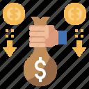 business, digital, finance, market, money, online, revenue
