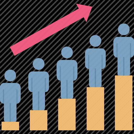 نمو-السكان-في-أبو-ظبي---الإمارات-العربية-المتحدة-و-أبعاده-الديموجرافية