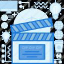 directing, director, entertainment, media, movie, multimedia, video