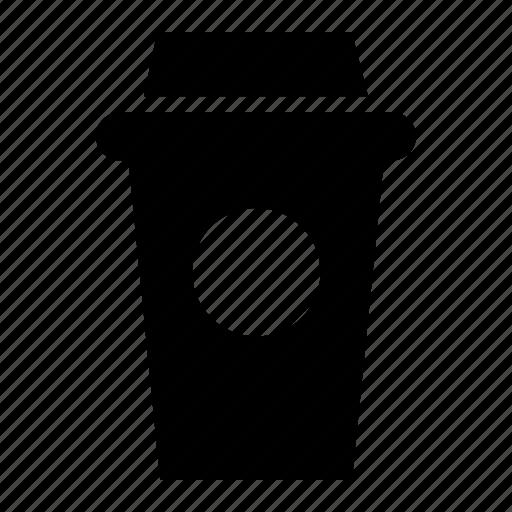 beverage, coffee, cup, drink, food, mug, tea icon