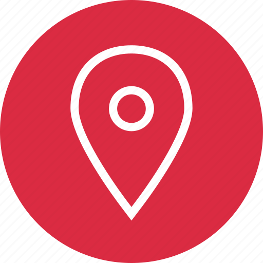 find, gps, location, look, nav, navigation icon
