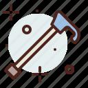 cane2, funding, handicap, injured icon