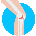 disease, joint pain, knee, knee problem
