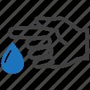 blood, diabetes, donation, test icon