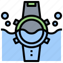 clock, date, time, timer, watch, watches, wristwatch icon