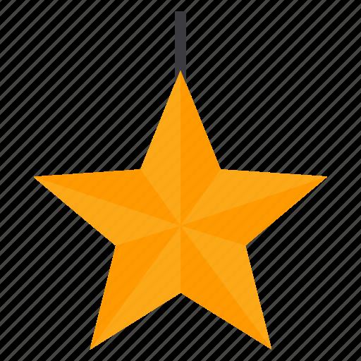 decoration, diwali, festival, hindu, lamp, star, zummar icon