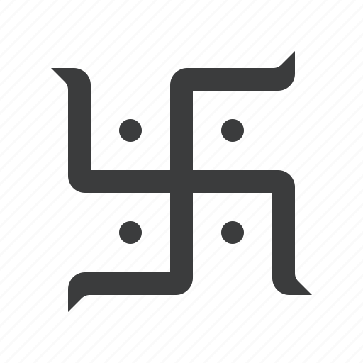Swastik hindu