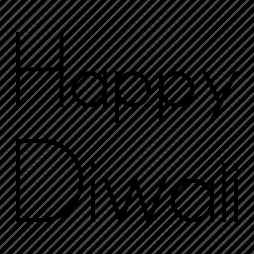 deepavali, diwali, festival, happy, happydiwali, wish icon