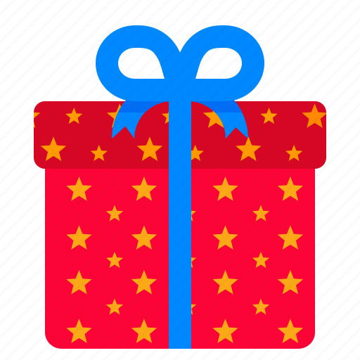 Celebration, diwali, festival, gift, new, prize, year icon - Download on Iconfinder