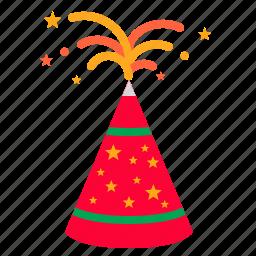 celebration, crackers, diwali, festival, hindu, indian icon