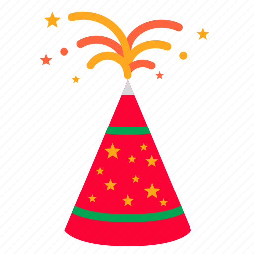 Celebration, crackers, diwali, festival, hindu, indian icon - Download on Iconfinder