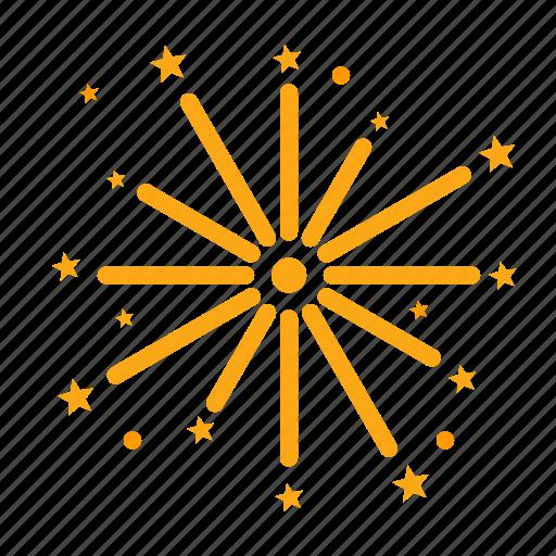 atasbaji, celebration, crackers, diwali, festival, hindu, indian icon