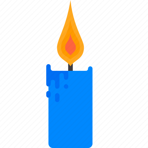 candle, celebration, decoration, diwali, diya, lamp icon
