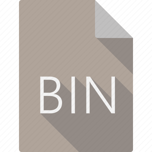bin, document, file, file format, page, paper, sheet icon
