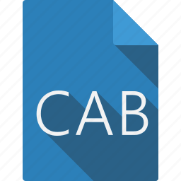 cab, document, file, file format, page, paper, sheet icon