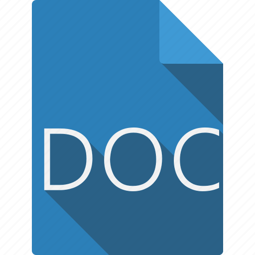doc, document, file, file format, page, paper, sheet icon