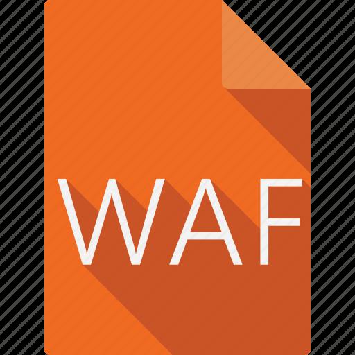 document, documents, file, file format, files, folder, orange, page, paper, sheet, waf icon