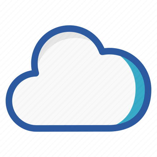 app, cloud, document, download, file, internet, web icon icon
