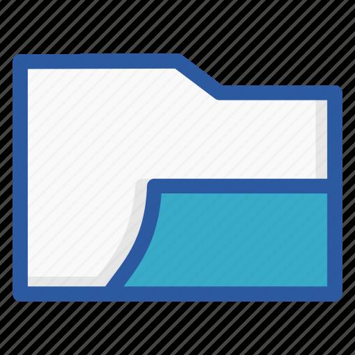app, computer, document, file, folder, office, user icon