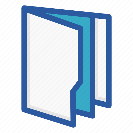 computer, document, file, folder, interface, office, ui icon