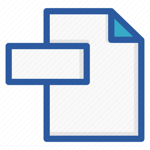 app, document, file, interface, internet, user icon