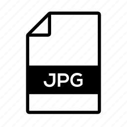 format, image, jpg, photo, picture icon