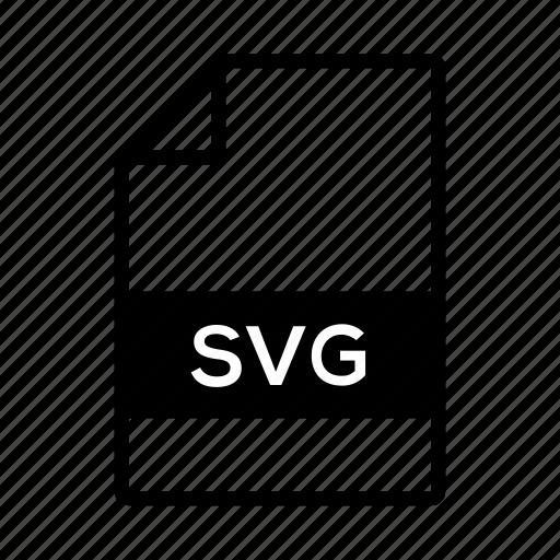 file, logo, photo, picture, svg icon