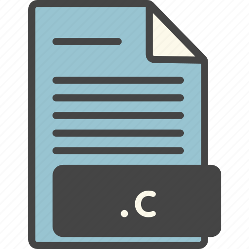 doc, document, extension, file, file format, file type, types icon