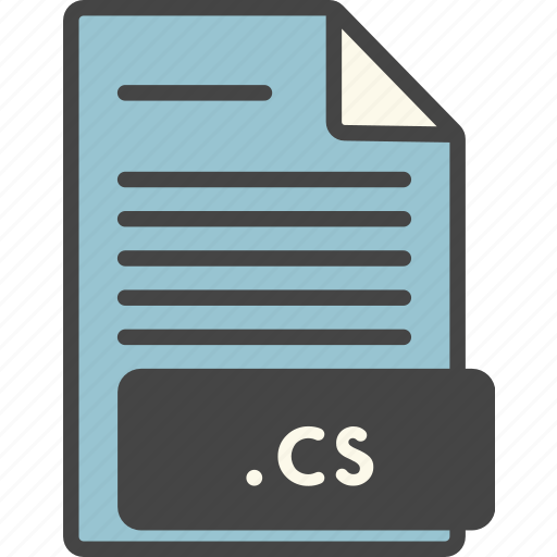 doc, document, file, file format, format, type, types icon
