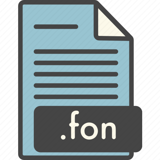 doc, document, extension, file, file format, format, types icon