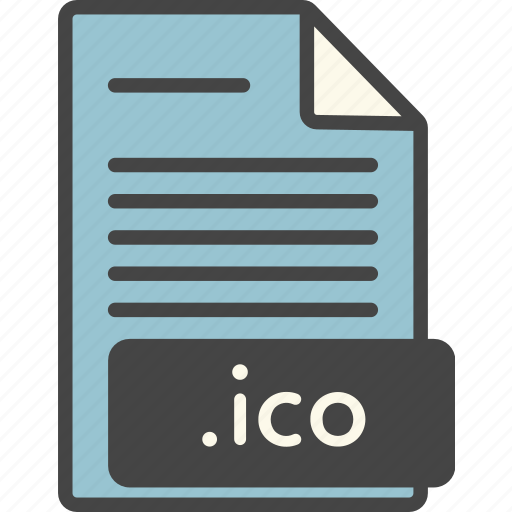 doc, document, file, file format, file type, ico, types icon