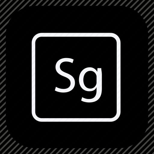 data, document, file, files, folder, office, sg icon