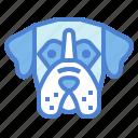 boxer, dog, pet, animals, breeds