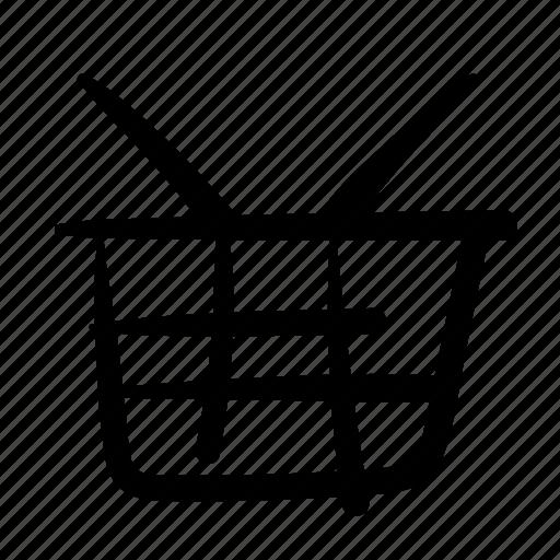 buy, doodle, finance, shop, shopping, shopping cart icon