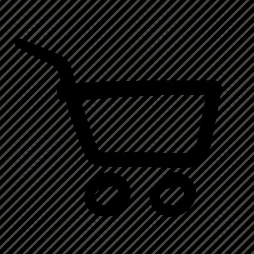 business, buy, doodle, shop, shopping, shopping cart icon