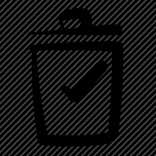 bin, business, doodle, finance, recycle bin, recycling bin, trash icon