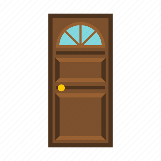 architecture, classic, decoration, door, entrance, glass, wooden icon