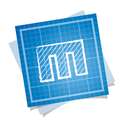 ghjhgjgh icon