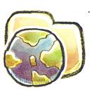 folder1, g12, web icon