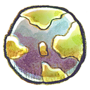 g12, web icon