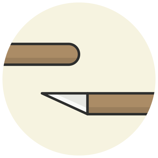design, slice, tool, tools icon