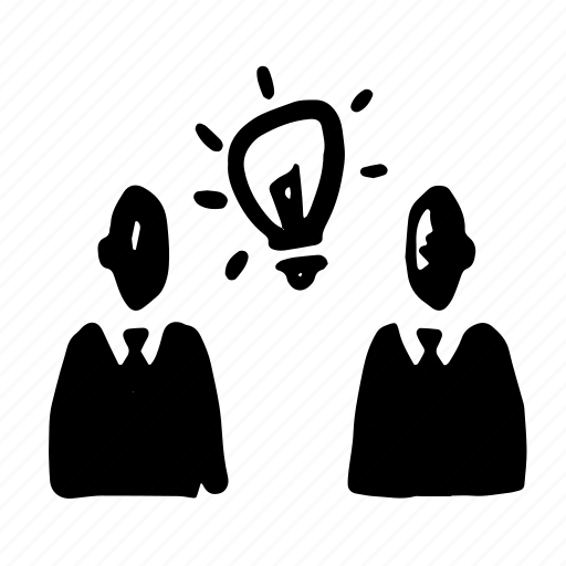 avatar, business, idea, people, person, user icon